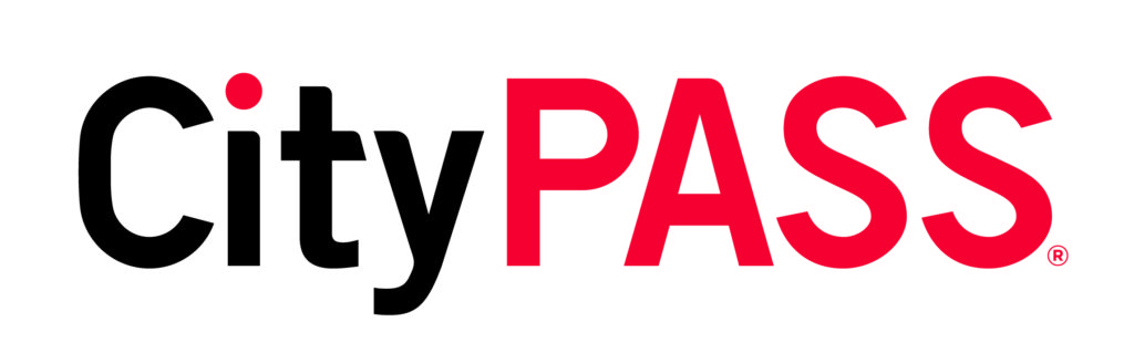 citypass-logo