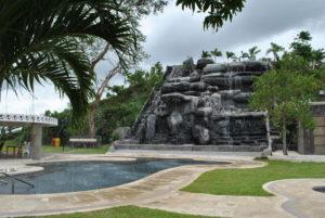 Sol Y Viento Resort