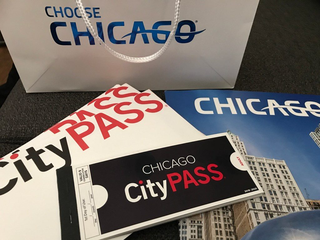 Is Chicago CityPASS worth the price?