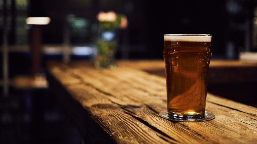 Best Breweries in Minneapolis