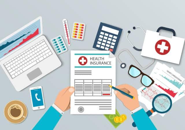 Visitors Care Insurance