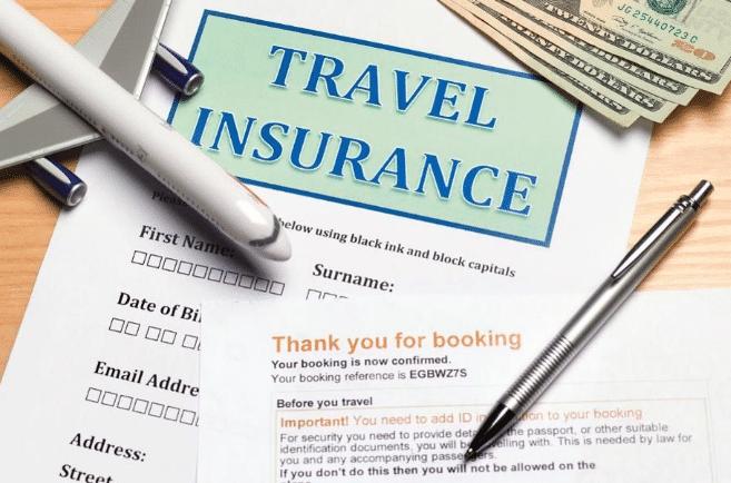 Liaison Travel Choice