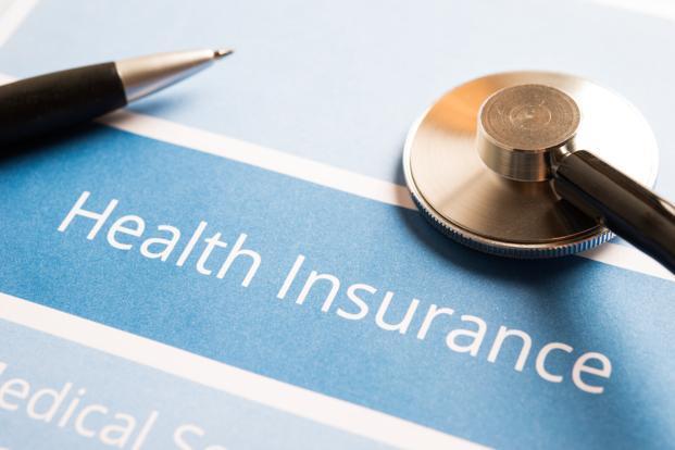 Safe Travels USA Insurance