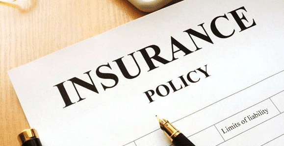 International Major MedicalHealth Insurance