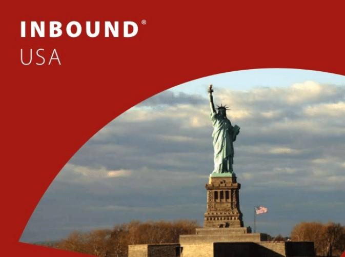 Inbound USA Insurance
