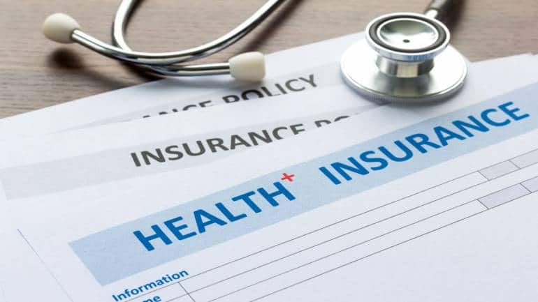 10 Best Health Insurance for Visitors to USA