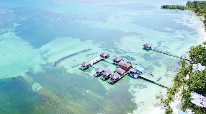Azul Paradise - Panama