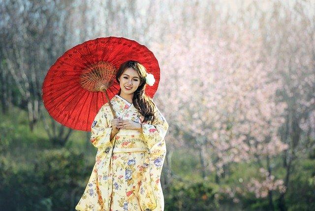 Culture in Kyoto vs Tokyo