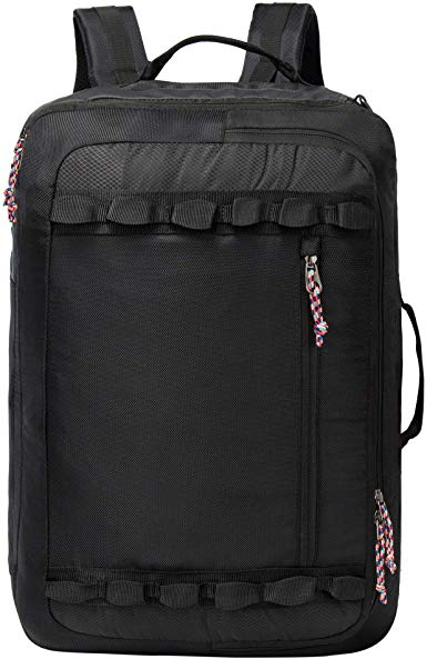 48L carry on bag by TRAILKICKER