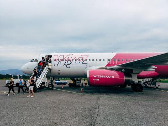 bulk airline tickets