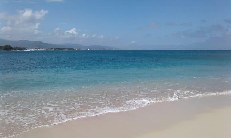 Hidden Gems in the Caribbean