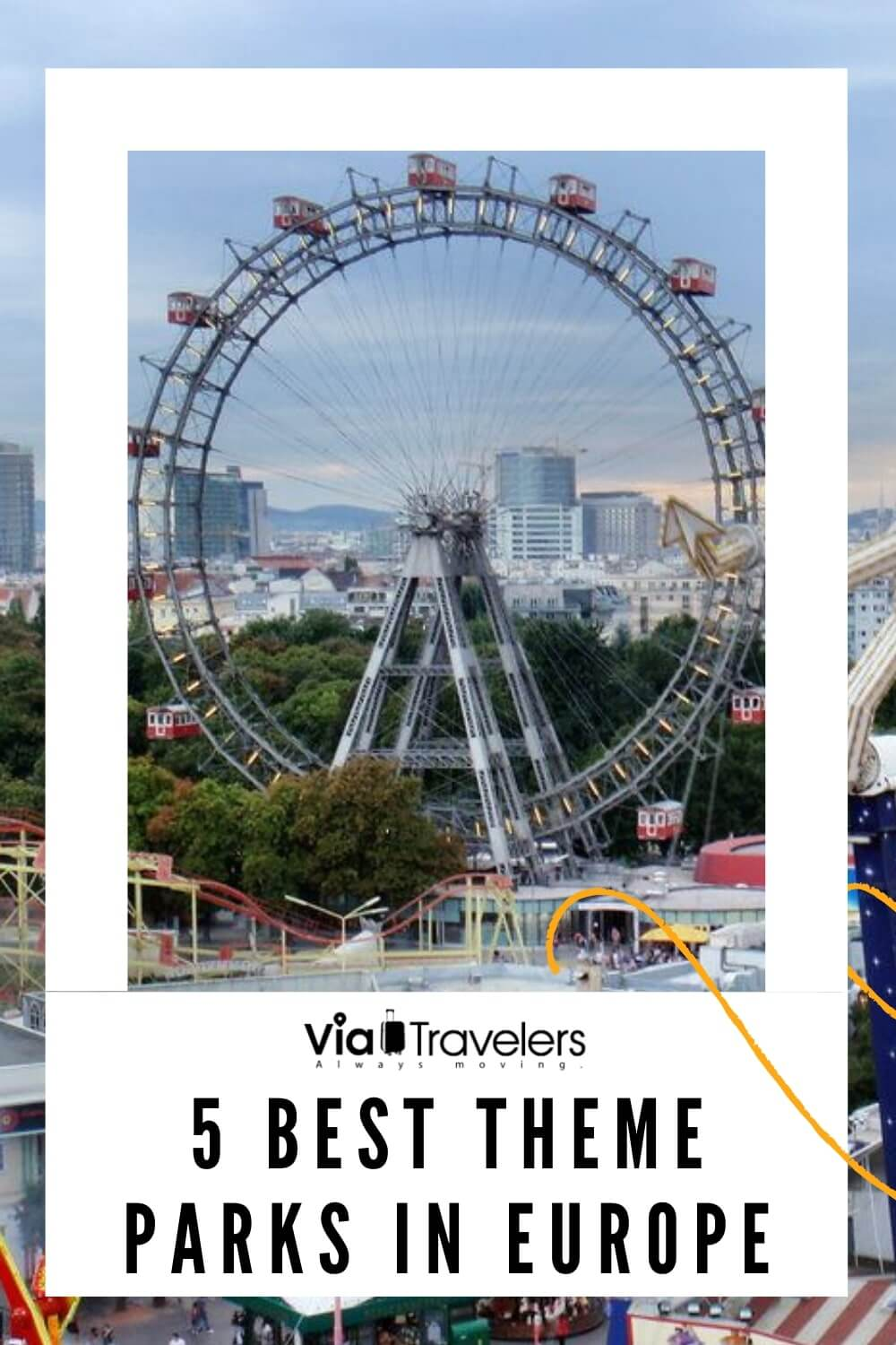 Best Theme Parks in Europe (1)