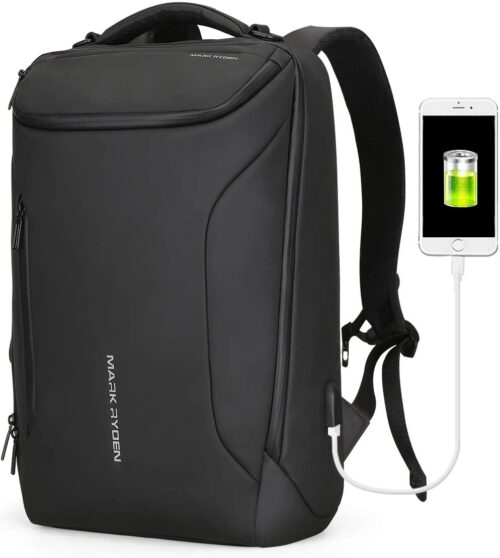Water-proof Backpack Markryden