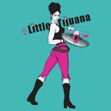 Little Tijuana Minneapolis