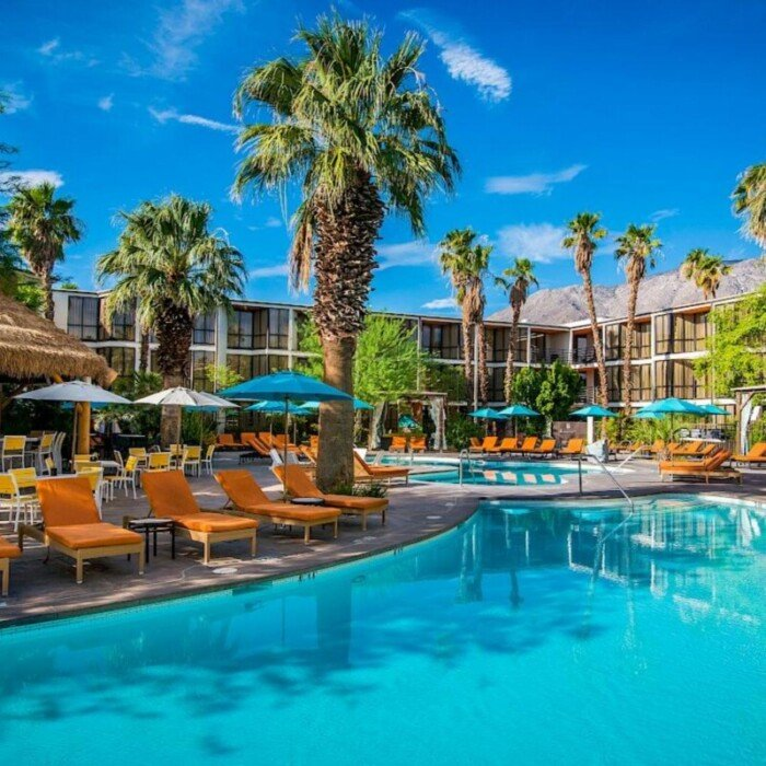 14 Best Day Trips From Palm Springs (Ranked!)
