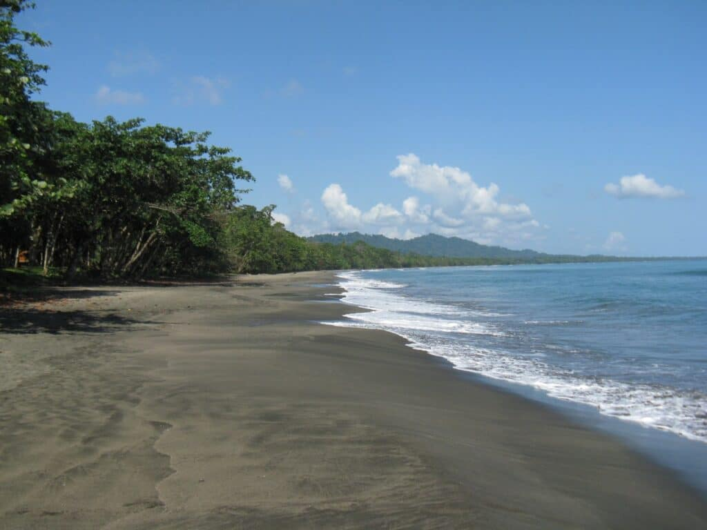 Costa Rica at its best