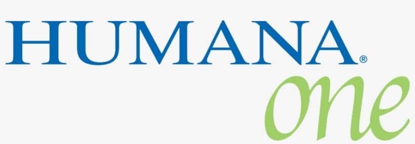 HumanaOne logo