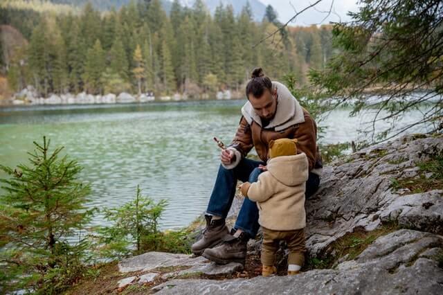 things to do in Burlington, NC: Lake Mackintosh Park