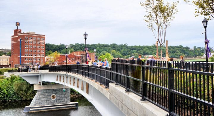 things to do in amsterdam ny