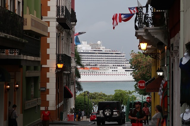 When Is the Best Time to Travel to Puerto Rico? (Ranked)