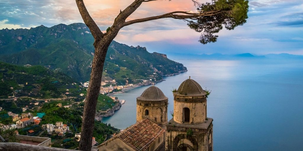 10 Best Things to do in Ravello: Fun and Easy Attractions
