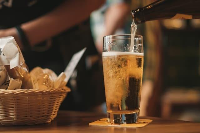 Best Breweries in St Paul