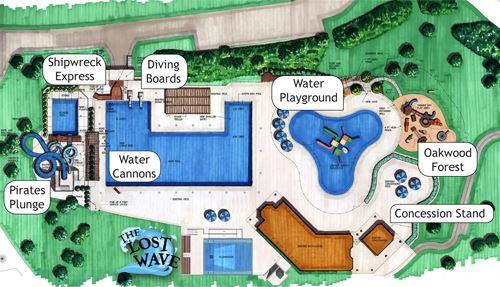 Edina Aquatic Center