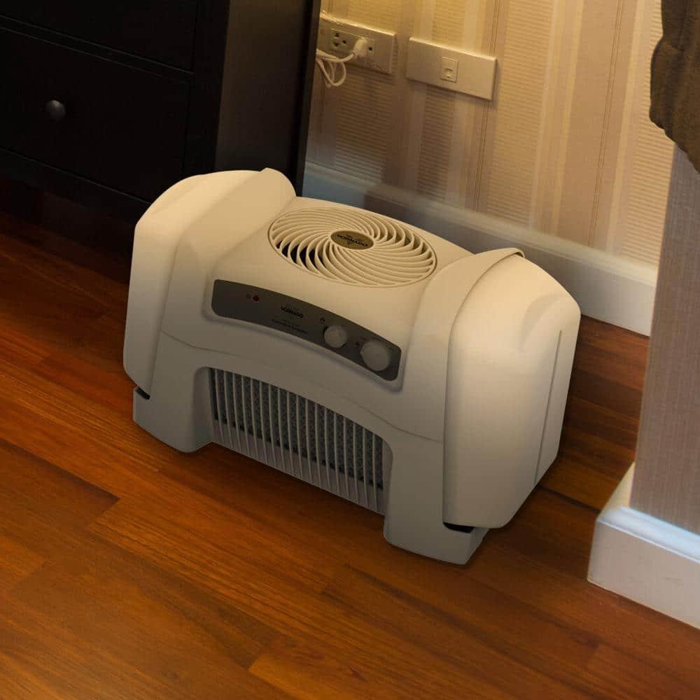 Vornado Evap4 Evaporative Humidifier
