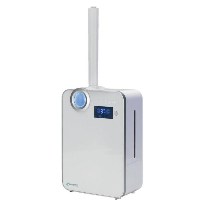 whites-pureguardian-humidifiers