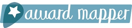 AwardMapper logo