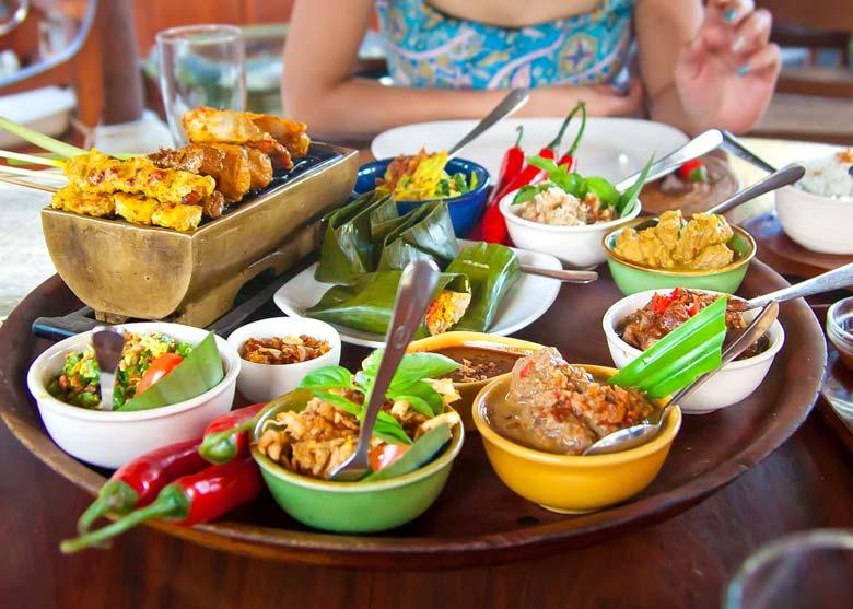 Maldives-Traditional-Food