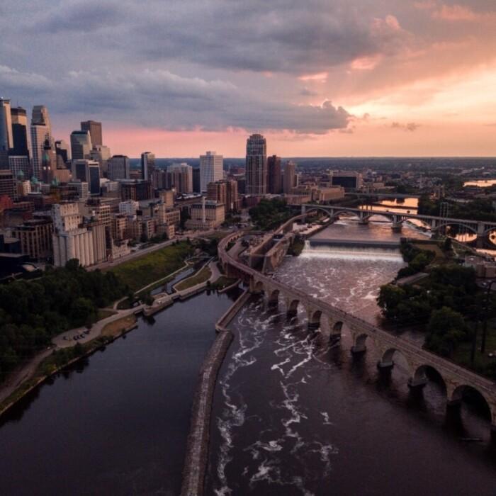10 Best Minnesota Family Vacations | Top Destinations & Ideas