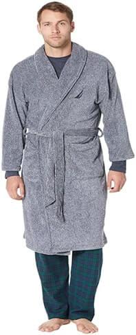 Travel Robe