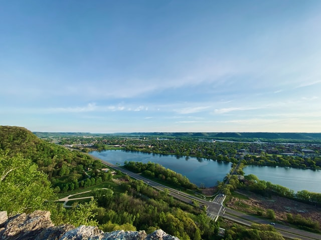 9 Best Things to do in Winona, Minnesota