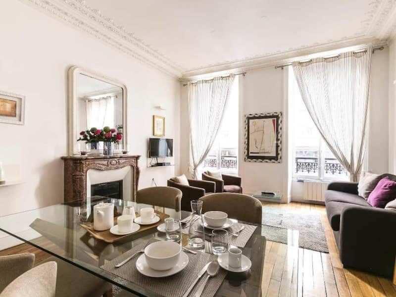 Halldis Apartments & Villas