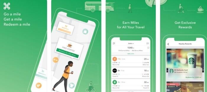 mile_app