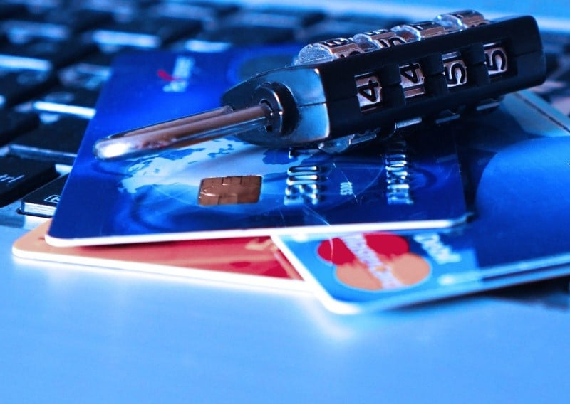 Best credit cards for churning