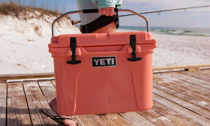 9 Best Travel Cooler for Road Trips