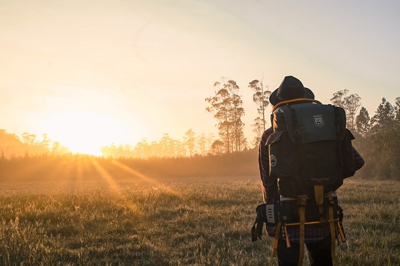 Best travel gifts for backpackers