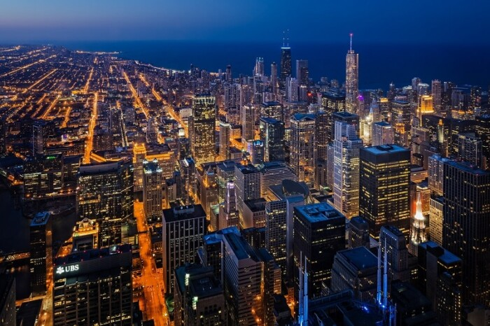 Do You Need a Car in Chicago