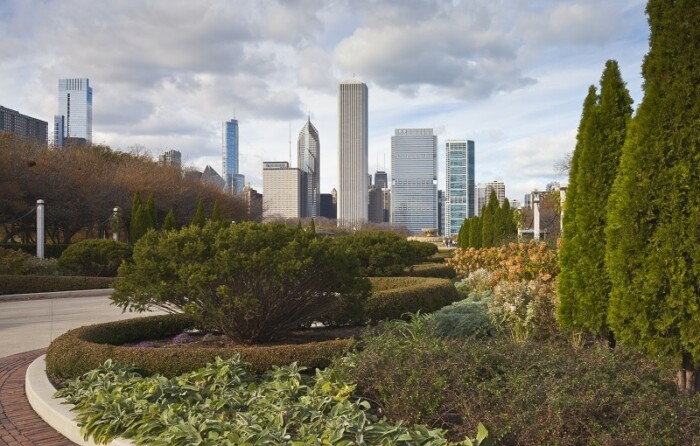 12 Best Attractions in Chicago | Landmarks to See