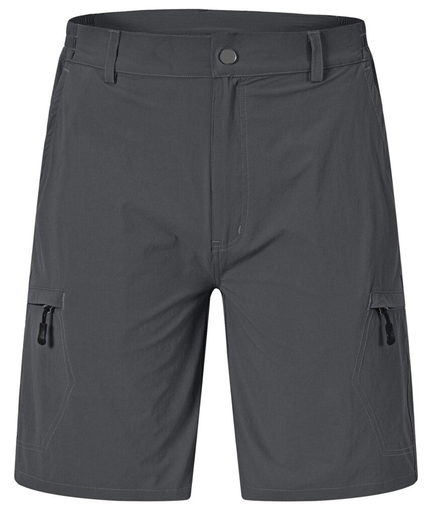 Best travel shorts