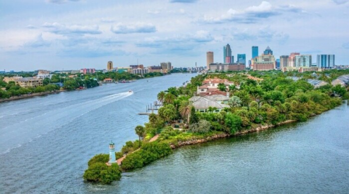 Escape to the Sunshine State: The 20 Best Tampa Bay Attractions