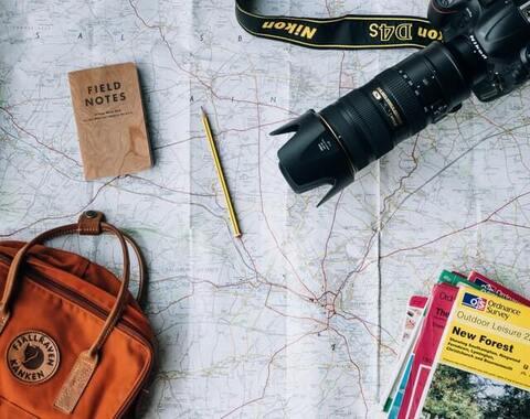 Best Travel Credit Card Deals