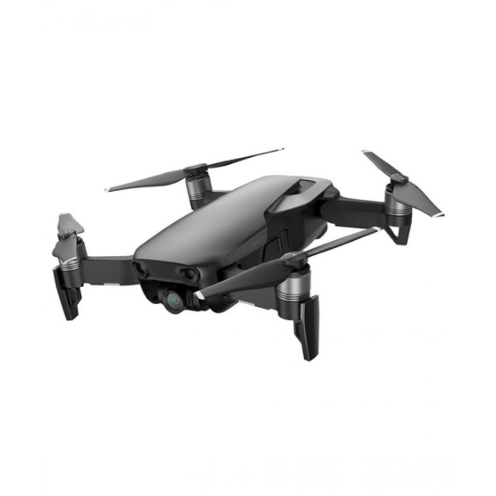 Black drone, best travel drones