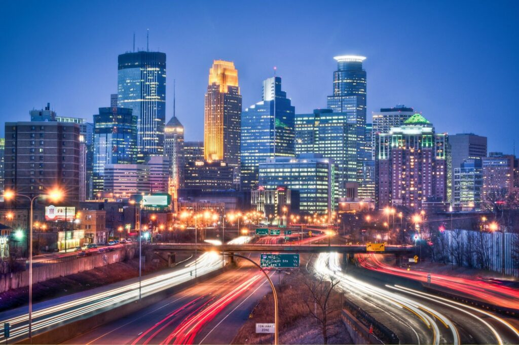 Is Minneapolis Safe For Travelers?