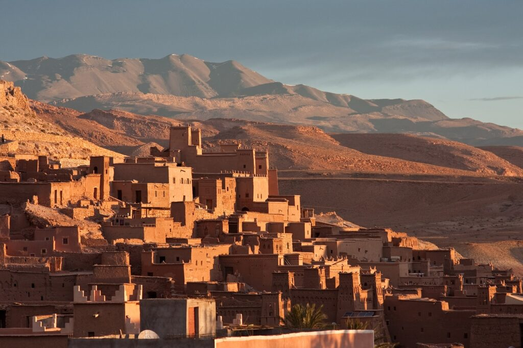 Is Morocco Safe? 10 Things to Know