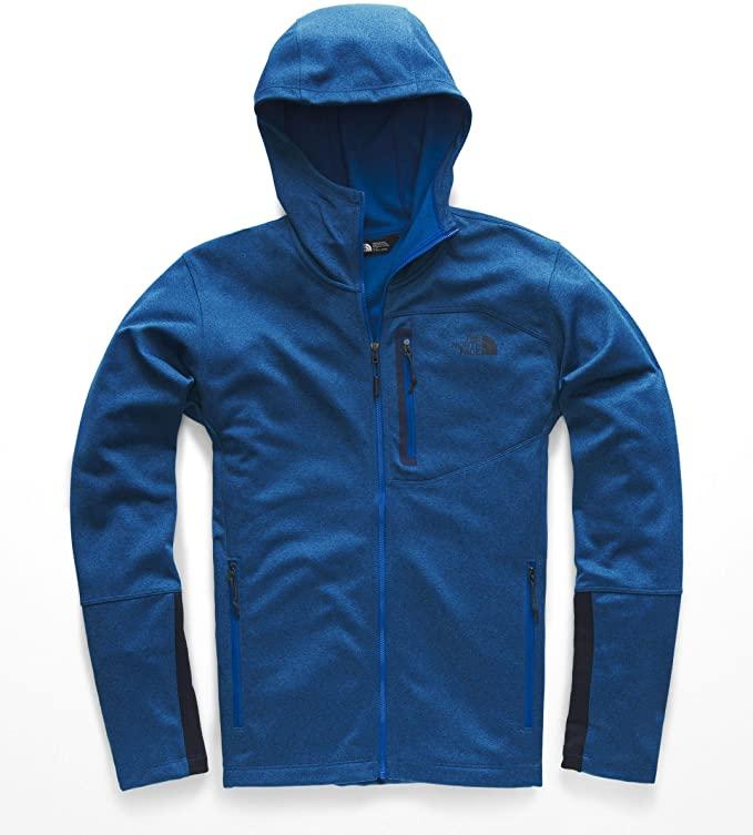 canyonlands hoodie example