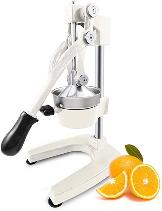 rovsun citrus juicer