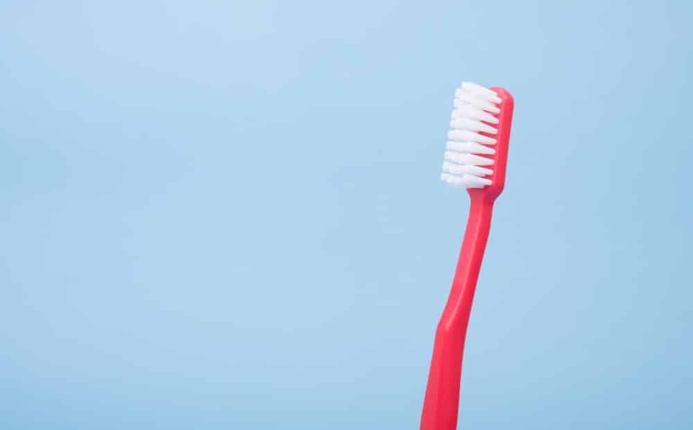 Best travel toothbrush